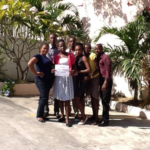 Collège Mixte Antoine Théodore, Port-au-Prince